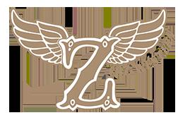 Zenz Western Blog oficial